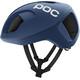 POC Ventral Spin Cykelhjelm blå